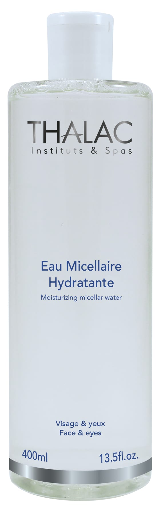 Eau Micellaire IMG 6387