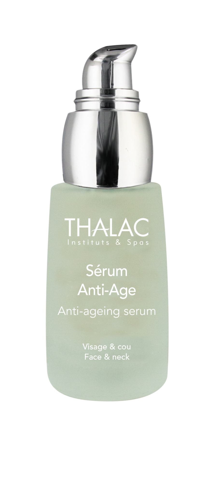 Serum Anti age