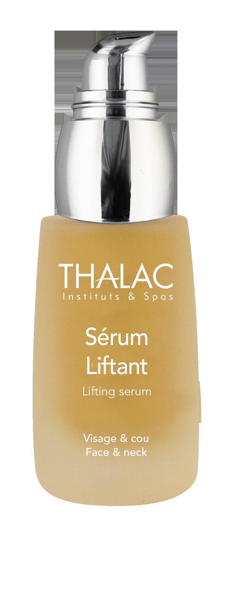 Serum Liftant