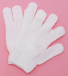gant massage